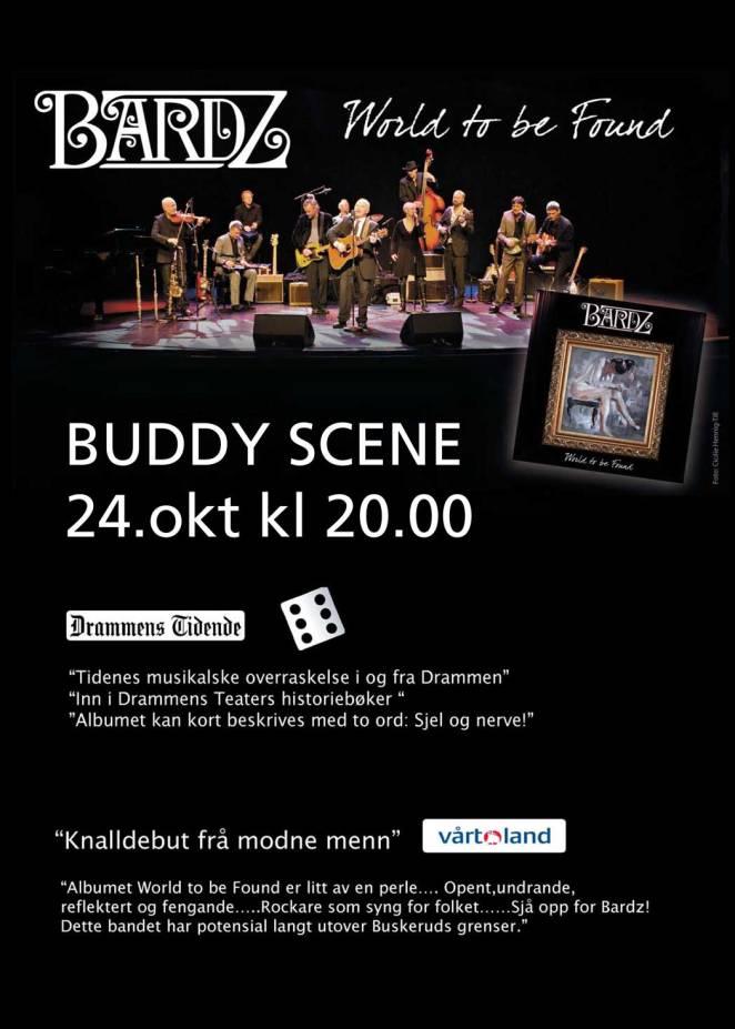 Bardz-plakat_buddy_scene_web