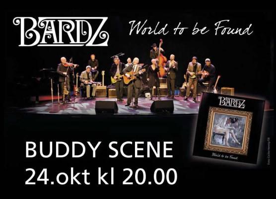 Bardz-plakat_buddy_scene_web_liten