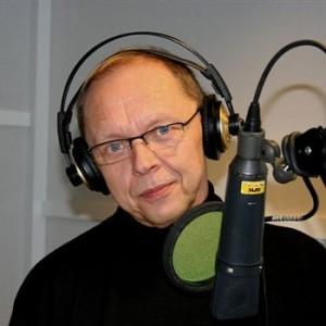 Kim Holtan